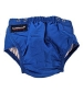 Konfidence - plienkové plavky, Aqua Nappies modré