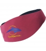 Konfidence Aquaband Pink čelenka ružová