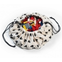 Play and Go Mini Toy Bag mickey