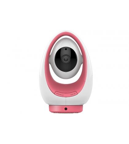 FosBaby P1 – detská video pestúnka (modrá)