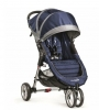 Kočík City Mini COBALT/GREY Baby Jogger