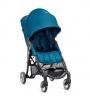 Športový kočík Baby Jogger City Mini Zip teal