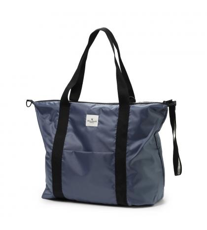 Prebalovacia taška Tender Blue  Elodie Details
