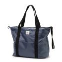 Elodie Details Prebalovacia taška Tender Blue