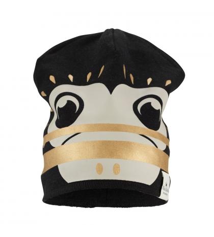 Bavlnená čiapka Gilded Playful Pepe Elodie Details