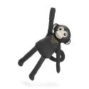 Elodie Details Snuggle - Playful Pepe