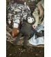 Snuggle - Playful Pepe  Elodie Details