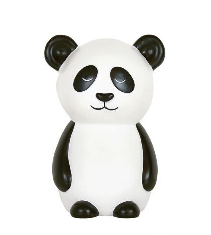 Jabadabado Nočná lampa Panda