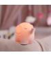 Jabadabado Nočná lampa Sloník ružový