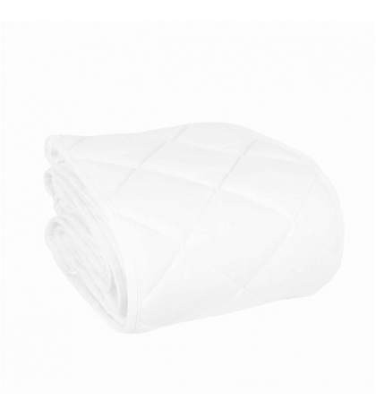 Effiky 360 x 30 Maxi hniezdo do postieľky Biele