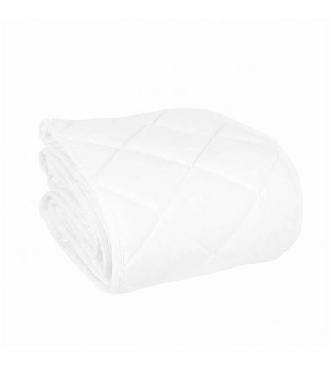 Effiky 420 x 30 Maxi hniezdo do postieľky Biely