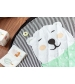 5425038799941 Play&Go podložka na hranie Polar bear