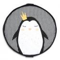 Play&Go podložka na hranie Pinguin