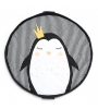 Play&Go kolekcia Soft Pinguin