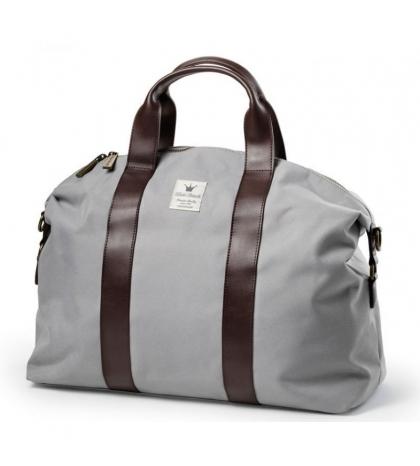 Elodie Details Prebaľovacia taška Gilded Grey