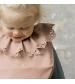 Elodie Details Podbradník Faded Rose