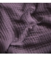 Elodie Details Deka z bambusového mušelínu Plum