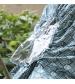 Elodie Details Pláštenka Everest Feathers