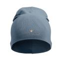 Elodie Details Bavlnená čiapka LOGO Tender Blue
