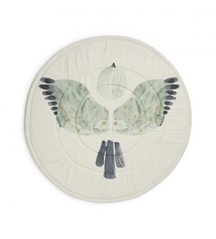Elodie Details Hracia podložka Watercolor wings
