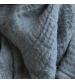 Elodie Details Blinkie - Blue