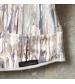 Elodie Details Podpradník s dlhým rukávom Unicorn Rain