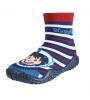 PLAYSHOES- aqua ponožky do vody potápač 22/23