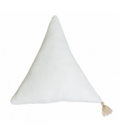 Jabadabado Vankúš trojuholník