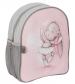 Effiki Detský ruksak Effik balerína - ružový