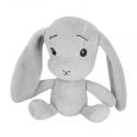 Effiki Mini Bunny Effik Šedý