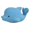 Tikiri Ocean –  delfín
