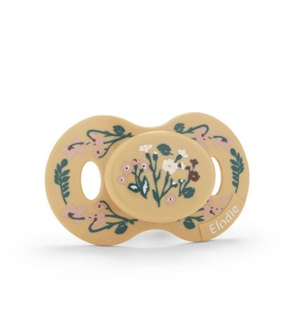 Elodie Details Cumlík Golden Vinatage Flower