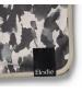 Elodie Details Sametová deka Wild Paris