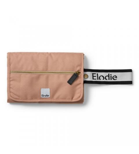 Elodie Details Podložka na prebaľovanie Faded Rose