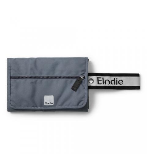 Elodie Details Podložka na prebaľovanie Tender Blue