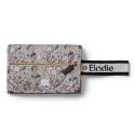 Elodie Details Podložka na prebaľovanie Vintage Flower