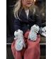 Elodie Details Rukavičky Vintage Flower  1-3 roky
