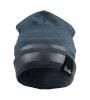 Elodie Details Zimná čiapka 6-12 m Juniper Blue
