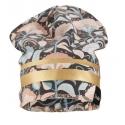 Elodie Details Zimná čiapka 0-6 m Midnight Bells nové logo