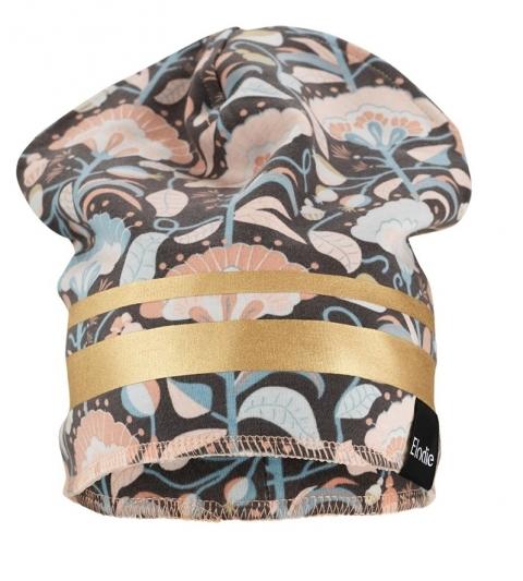 Elodie Details Zimná čiapka 6-12 m Midnight Bells nové logo
