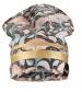 Elodie Details Zimná čiapka 2-3 roky Midnight Bells nové logo