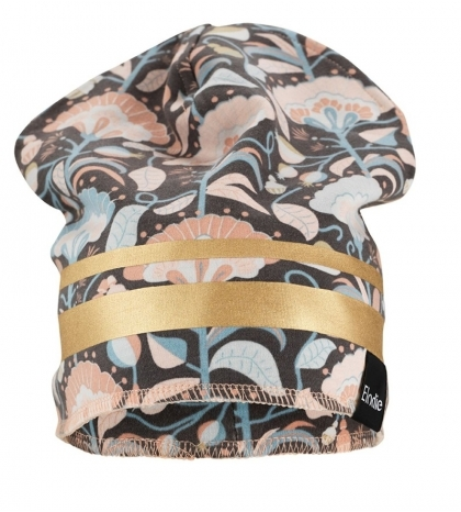 Elodie Details Zimná čiapka 3-100 rokov Midnight Bells nové logo