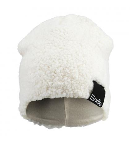 Elodie Details Zimná čiapka 6-12 m Shearling