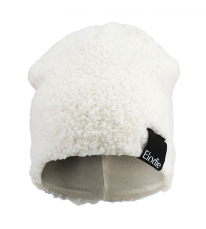 Elodie Details Zimná čiapka 1-2 roky Shearling