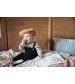 Elodie Details Baret Baretka 3-100 rokov Faded Gold