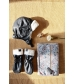 Elodie Details Zimná čiapka 2-3 roky  Aviator Black