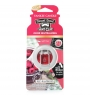 YANKEE CANDLE BLACK CHERRY VENT CLIP