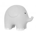 Jabadabado Pokladnička slon veľká
