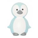 Jabadabado Pokladnička tučniak