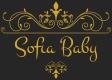 SOFIA BABY